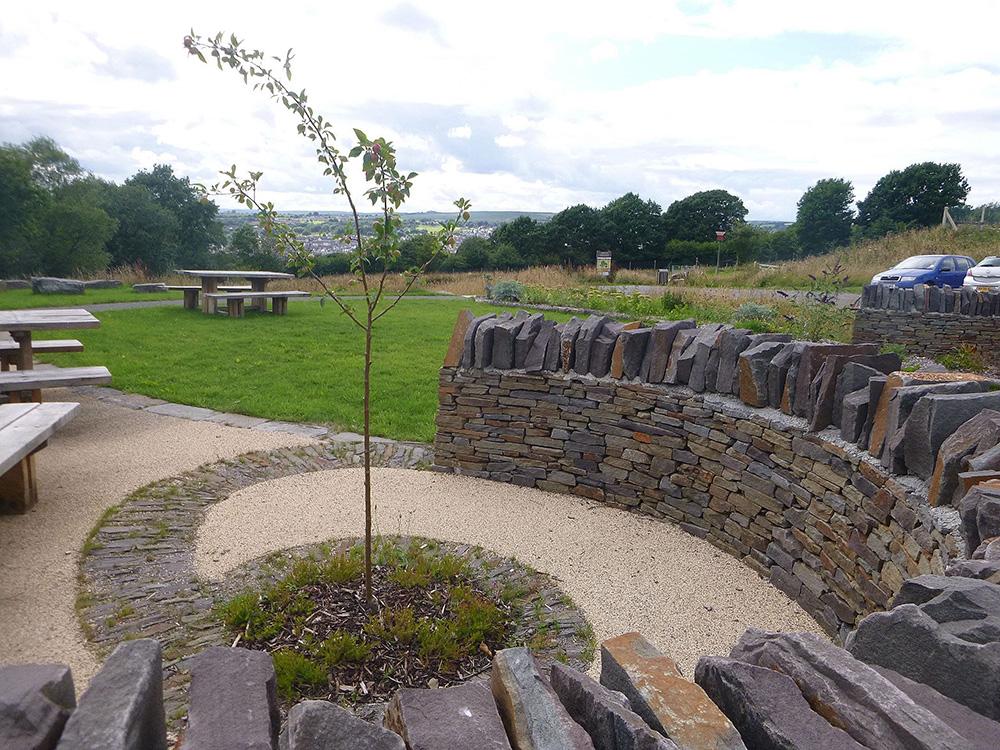 Aberbargoed-Grasslands-Education-Centre
