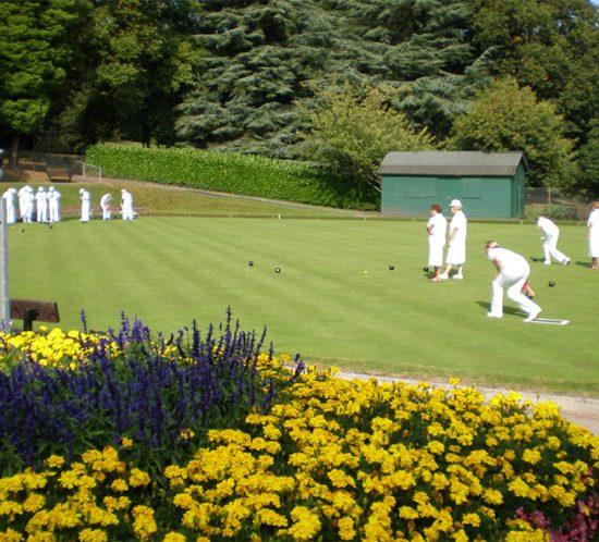 Beechwood-Park-Newport