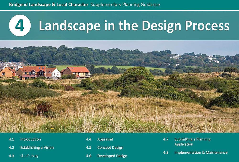 Bridgend-Landscape-Supplementary-Planning-Guidance