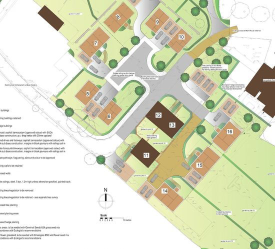 Cedars-Nursing-Home-residential-landscape-1