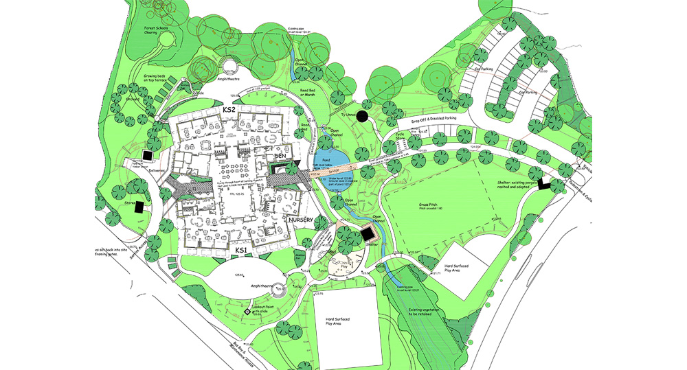 Cwm-Ifor-Primary-School-landscape-design-1