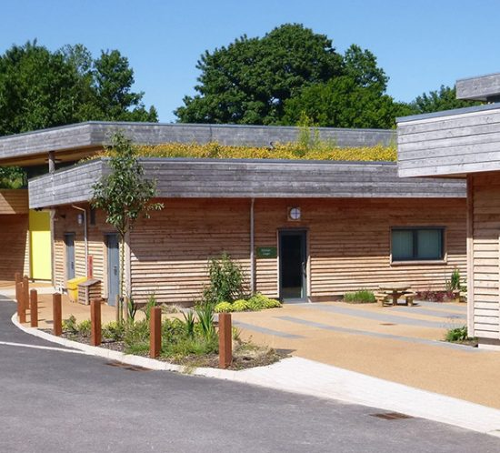 Cwm-Ifor-Primary-School-landscape-design-2