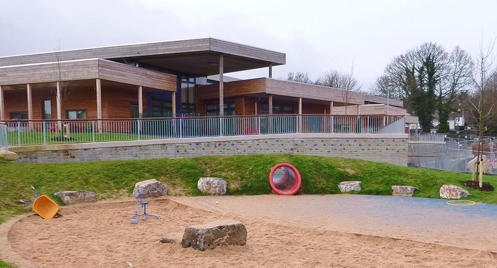 Cwm-Ifor-Primary-School-landscape-design-3