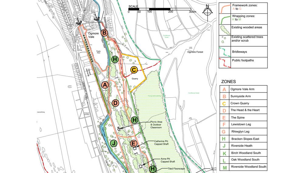 Ogmore-Vale-Washery-regeneration-strategy