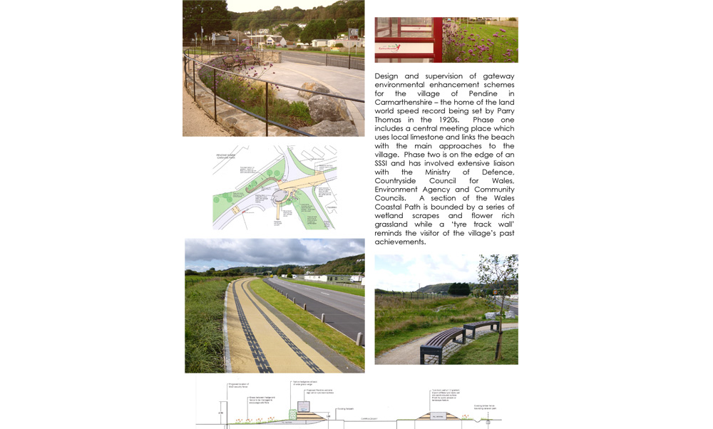 Pendine-Gateways-enhancement