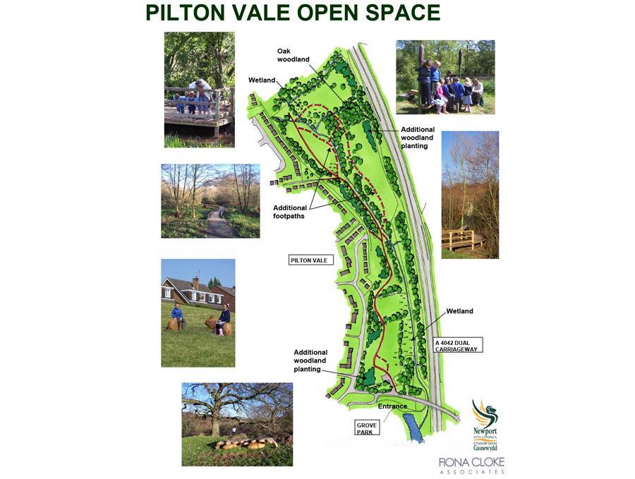 Pilton-Vale