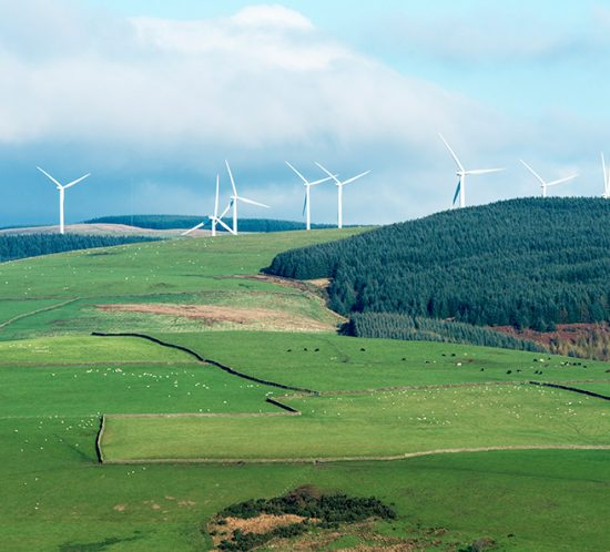 Wind-turbines-landscape-assessment