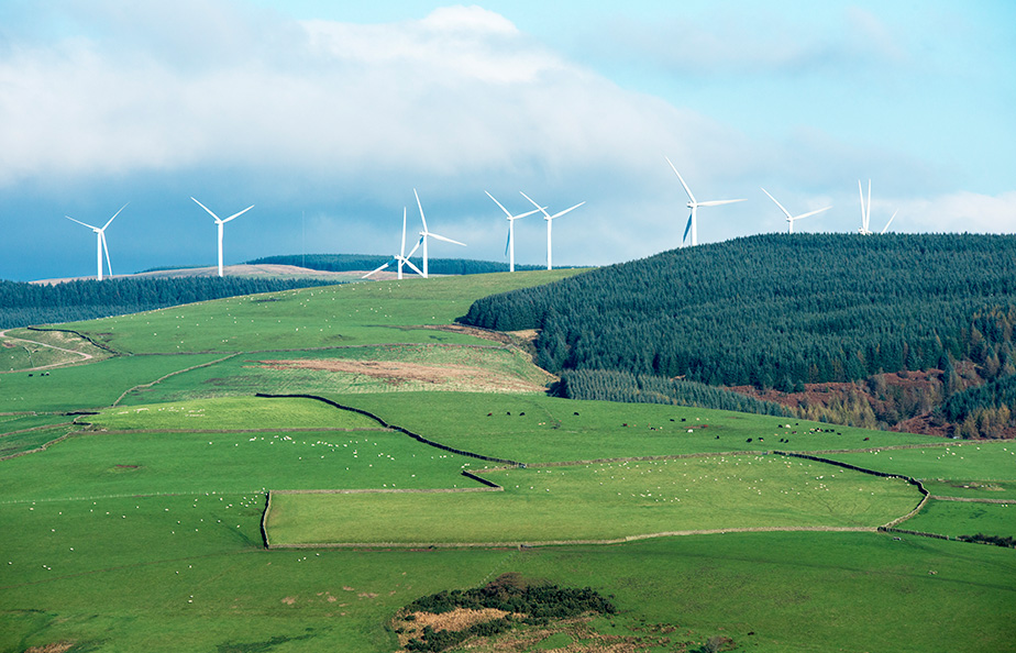 Wind-turbines-landscape-assessment
